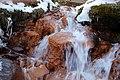 Dāvida dzirnavu ūdenskritums - panoramio (1).jpg