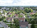 Dūkštas, Lithuania - panoramio (88).jpg