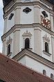 D-7-73-117-11 Buggenhofen Wallfahrtskirche Schalllammellen-Gelaeut 002.jpg