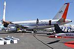 D-ATRA A320 LBG SIAE 2015 (18939386386).jpg