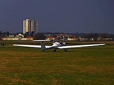 D-KPDS - panoramio.jpg