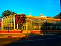 D.C. Smith Greenhouse - panoramio.jpg