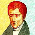 D. Jose del Valle.jpg