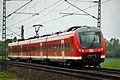 DBAG 440 037-0 (Flickr 14844309100).jpg