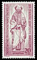 DBPB 1955 134 Bistum Berlin.jpg