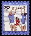 DBP 1976 885 Jugend Olympia.jpg