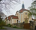 DD-Krhs-Friedrichstadt-Kapelle1.jpg