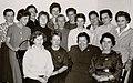 DDEM 1960 Büdingen.jpg