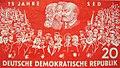 DDR 1963.jpg