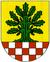 DEU Holzwickede COA.png