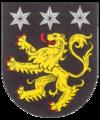 DEU Reichenbach (Reichenbach-Steegen) COA.png