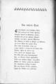 DE Poe Ausgewählte Gedichte 60.png