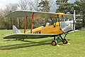DH82A Tiger Moth G-ANFM (7113669747).jpg