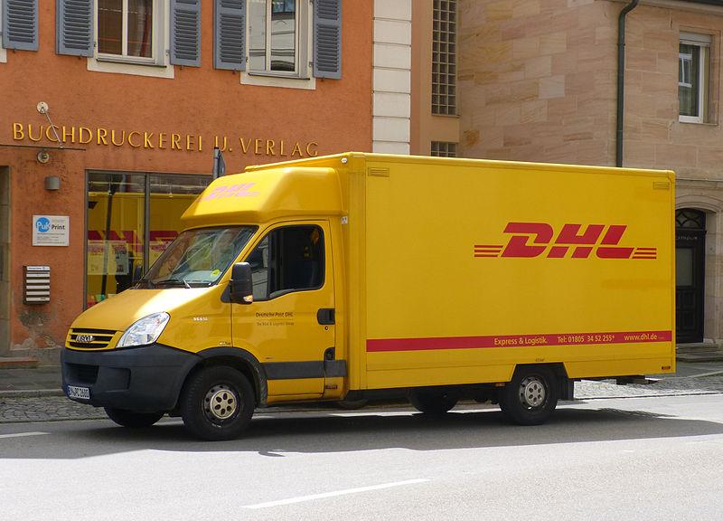 File:DHL-Van Iveco.jpg