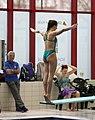 DHM Wasserspringen 1m weiblich A-Jugend (Martin Rulsch) 020.jpg