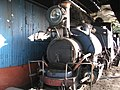 DHR steam locomotive (7168504671).jpg
