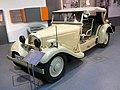 DKW P1001 Horch-Museum.jpg