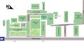 DLSU Campus Map.png