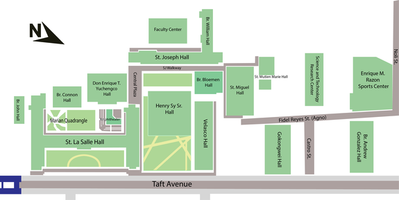 DLSU Campus Map.png