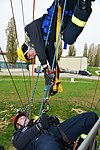 DOD TECHNICAL ROPE RESCUE 1, USAG ITALY FIRE DEPARTMENT 161110-A-JM436-080.jpg
