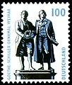 DPAG-1997-Sehenswuerdigkeiten-Goethe-Schiller-DenkmalWeimar.jpg