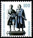 DPAG-1997-Sights-Goethe-Schiller-MonumentWeimar.jpg