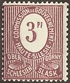 DRAbstG 1920 Oberschlesien MiNr02 B002a.jpg