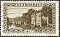 DRSaar 1927 MiNr0113 pm B002a.jpg