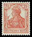 DR 1916 99 Germania.jpg