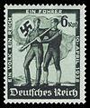 DR 1938 662 Volksabstimmung Österreich.jpg