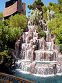DSC32230, The Wynn Hotel, Las Vegas, Nevada, USA (6086894262).jpg