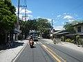 DSCN7179Teresa Morong Road Zigzag Road 32.jpg