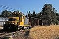 DSC 2642xRP - Flickr - drewj1946.jpg