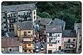 DSC 6731 Il Borgo dal castello.jpg