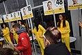 DTM 2015, Hockenheimring(Ank Kumar) 04.jpg