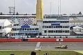 DTM Hockenheimring ( Ank Kumar) 02.jpg