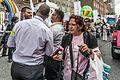 DUBLIN 2015 GAY PRIDE FESTIVAL (BEFORE THE ACTUAL PARADE) REF-106255 (18620246654).jpg