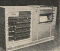 DW-21 drukarka wierszowa (I19720708).png