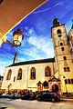 D Méchelskierch Stad Lëtzebuerg (2279599500).jpg