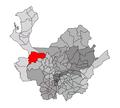 Dabeiba, Antioquia, Colombia (ubicación).PNG