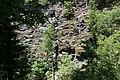 Dachschieferbrüche Dürrenwaiderhammer (MGK22811).jpg