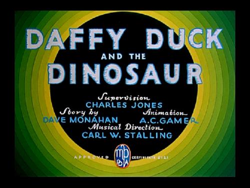 Dumb Patrol Public Domain Movies