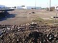 Dagenham Dock - 32975085272.jpg