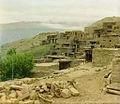 Dagestan. Aul Shamilia (Gimry). 1905-1915.jpg