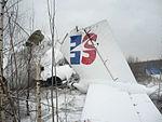 Dagestan Airlines Flight 372 crash site (from MAK report)-11.jpg