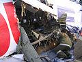 Dagestan Airlines Flight 372 crash site (from MAK report)-6.jpg