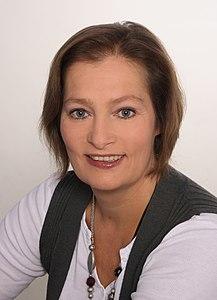 Dagmar Heizmann-Leucke