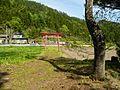 Dai 2 Chiwari Wainai, Miyako-shi, Iwate-ken 028-2105, Japan - panoramio (4).jpg