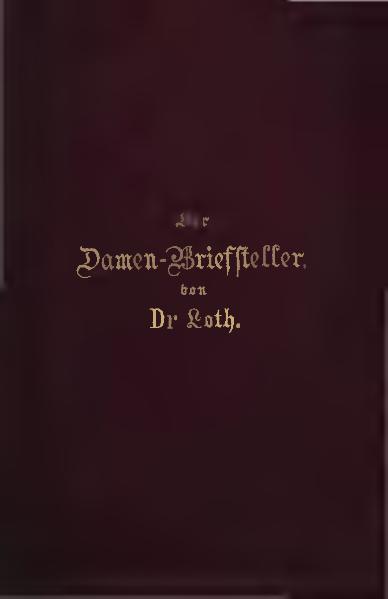 File:Damen-Briefsteller.djvu