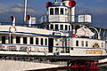 Dampfschiff Stadt Rapperswil - General-Guisan-Quai 2011-07-31 19-18-36.jpg